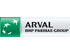 Arval Service